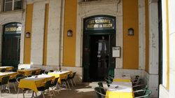 Mexicana Cafe