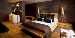 Suite Deluxe (29746717)