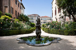 Venice Gardens Tour - Private Tour