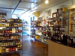 Tony Caputo's Market and Deli