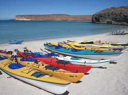 Baja Outdoor Activities (BOA)