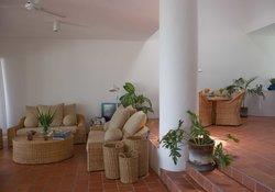 Covecastles Villa Resort