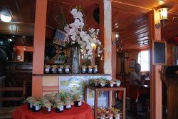 Restaurant Chez Noe