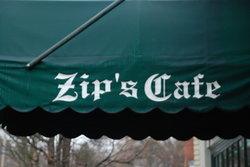 Zip's Cafe