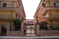 B&B Casa Mauro
