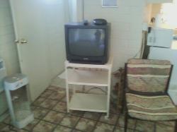 Copper Sands Motel