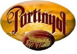 Restaurante Portinyol