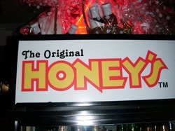 The Original Honey's