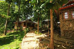 PhuPhaNan Resort