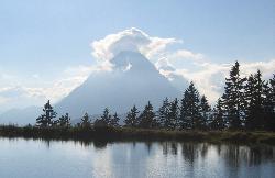 Kaltwassersee in Seefeld Rosshütte (29806806)
