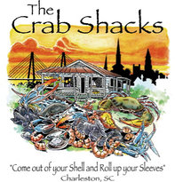 West Ashley Crab Shack