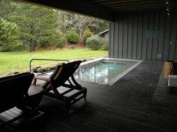 Salishan Lodge and Golf Resort Spa