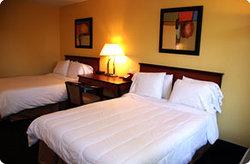 Holiday Park Hotels & Suites Deerfield Beach