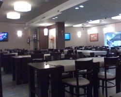 Piuke Restaurante