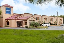 Travelodge Fort Myers Airport