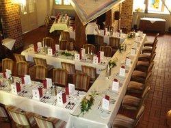 Krone Bier & Event-Haus