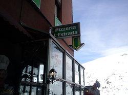 L'Estrada