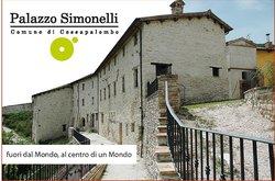 Palazzo Simonelli