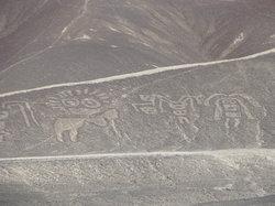 Geoglifos de Palpa