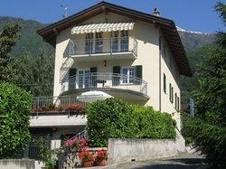 B&B Il Grappolo Valtellina