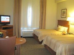 Candlewood Suites Melbourne