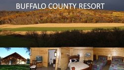 Buffalo County Resort