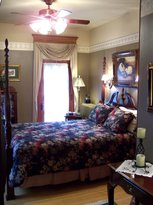 Heritage House Bed & Breakfast