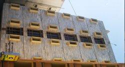 Saptagiri Deluxe Hotel