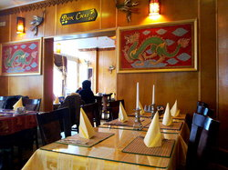 Poonchai Thai Restaurant