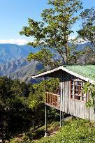 Durika Biological Reserve