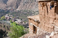 High Atlas Tours - Day Tours