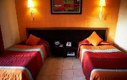 Club Med Turkoise, Turks & Caicos