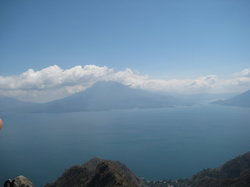 Tours Adventure Atitlan