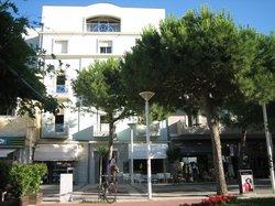 Residence La Marina