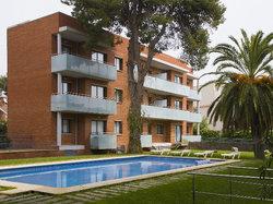 SG Group Barcelona Apartments