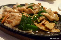 Four Seasons Chinese Restaurant - Bayswater