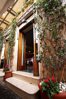 Caffe Barocco