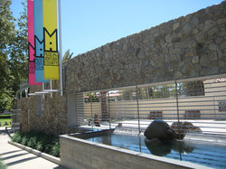 Ventura County Museum of History & Art