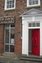 De Lacy Spa
