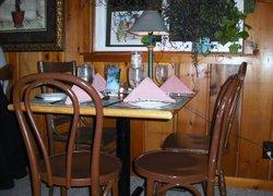 Obrien's Restaurant
