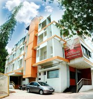 Hotel Panchavati