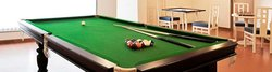VITS Hotel Aurangabad