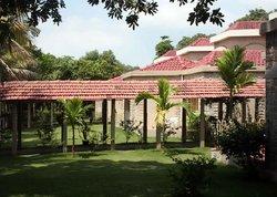 Ras Resorts Silvassa