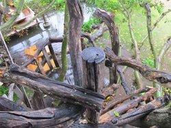Pai Treehouse