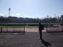 Arena Civica