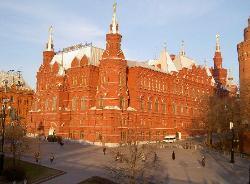 Der Kreml (30005246)