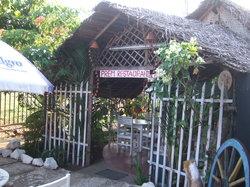 Prem Restaurant