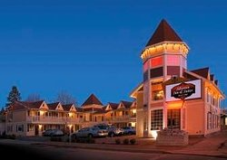 Silverton Inn and Suites