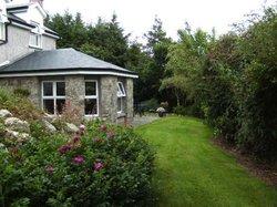 Lough Kip Lodge Guest House