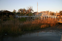 Skipper's Fish Camp